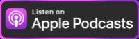 Listen to Replatform podcast on Apple
