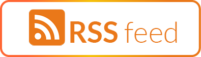 Get the Replatform podcast RSS feed