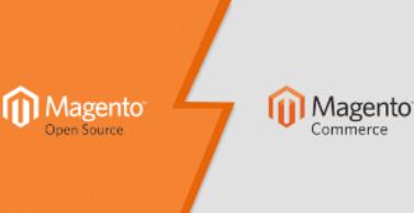 Post default image for Magento 2 comparison