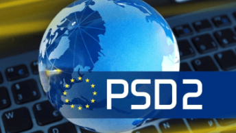 Post image for Adyen PSD2 podcast