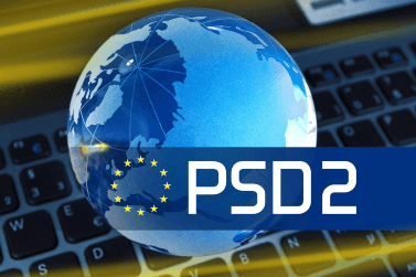 Post image for Adyen PSD2 podcast