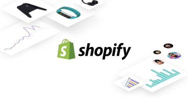 Main post image for Shopify at Scale podcast