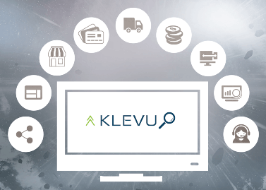 Post image for Klevu site search interview