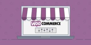 Podcast episode on WooCommerce