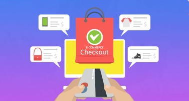 Podcast post image for Ecommerce checkout UX episode